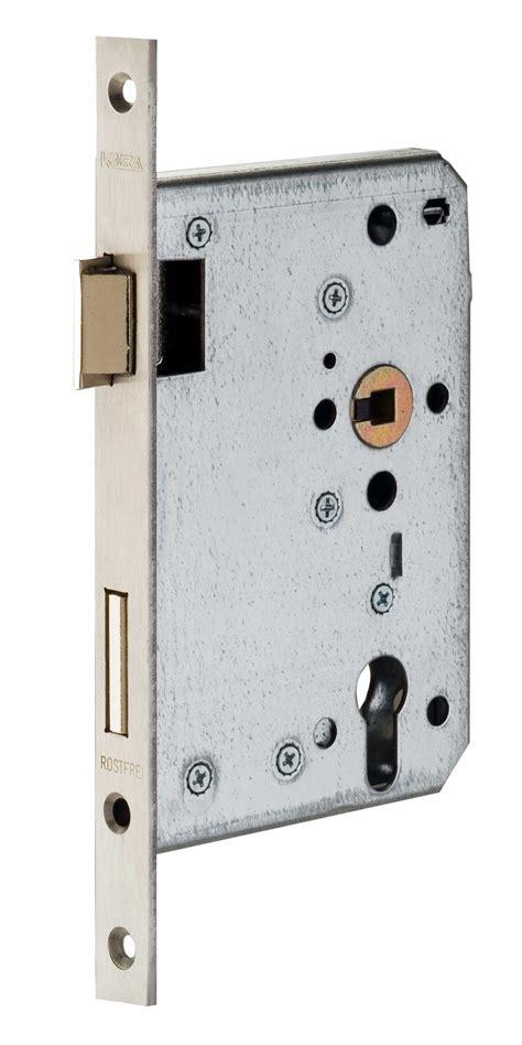 Patio Door Bolt Lock Kaba Mortise House Door Lock Series 171 Din