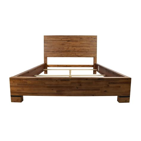 Bed Frame Macys by Knickerbocker Embrace Bed Frame Mattresses Macys