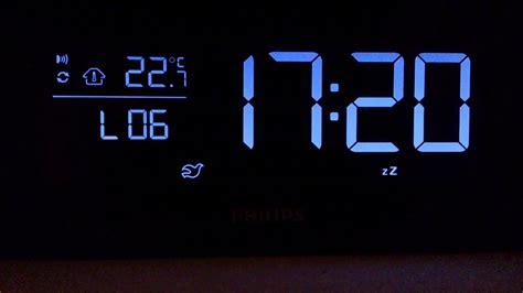 sound effects alarm clock walla birds chirping mp4