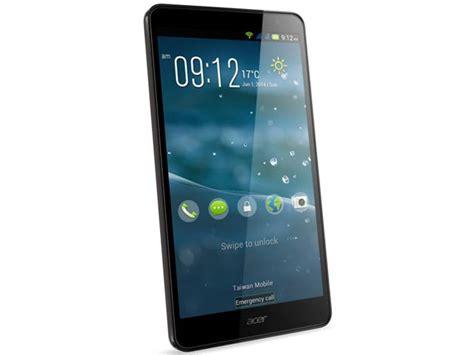 Handphone Acer Liquid X1 acer liquid x1手機介紹 8快機 sogi 手機王