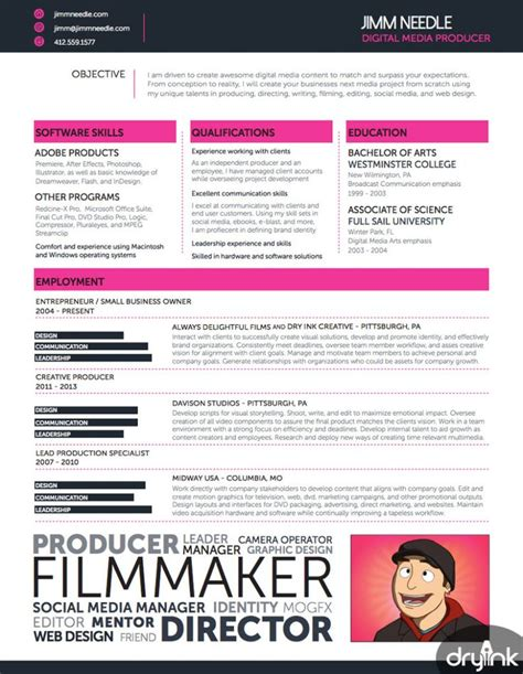 Resume F 22 Production by 107 Best Cv Images On Resume Design Design