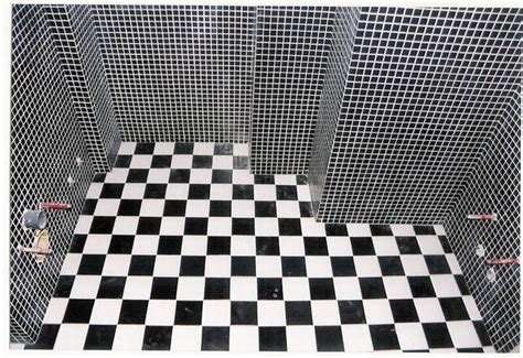 pavimenti a mosaico modelli di pavimento a mosaico pavimentazioni