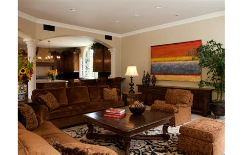 30 tuscan family room 15 awesome tuscan living room ideas