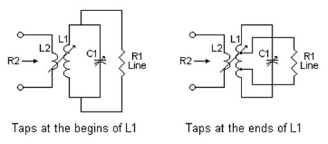 inductive coupling equations inductive coupling between parallel wires 28 images inductors inductance calculations