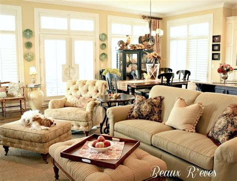 hearth room ideas best 25 kitchen hearth room ideas on pinterest southern house plans southern farmhouse and