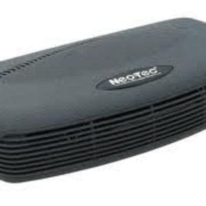 neotec ionic air purifier xj 2000 reviews viewpoints