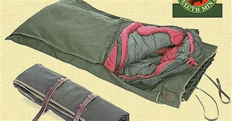 duluth tent and awning duluth bedroll long tents and tarps pinterest duluth