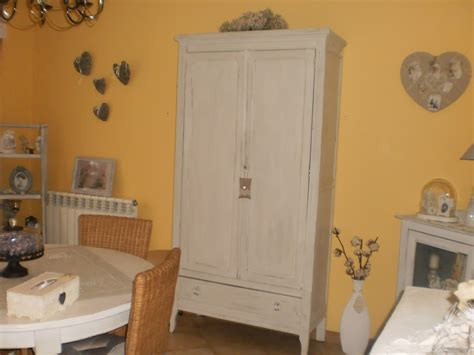 Armoire A Vaisselle by Armoire A Vaisselle Photo 8 15 3502898