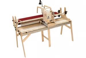 grace gracie ii 2 machine quilting frame new ebay