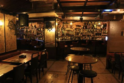 Cabin Pub by Bars In Beirut The 20 Best Bars In The City Time Out Beirut