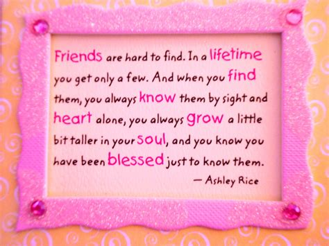 Friend Quotes 20 Ideal Best Friend Quotes Themescompany