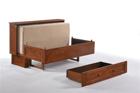 Credenza Murphy Bed murphy cabinet bed