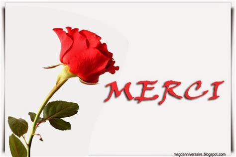 Lettre De Remerciement Gratuite Pour Un Ami Image De Remerciement Pour Mon Anniversaire