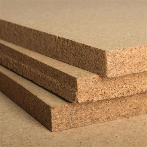 cork countertop buy the suberra cork block for your coutertop needs eco