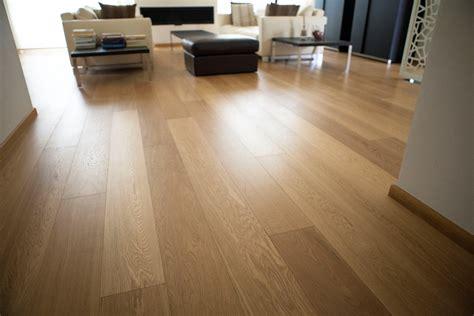 pavimenti vendita on line vendita on line pavimenti rivestimenti piastrelle gres