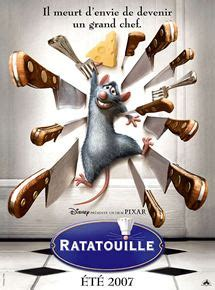 regarder le jeune picasso streaming vf netflix ratatouille 171 film complet en streaming vf