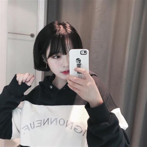 White Sweater S White Jaket Jaket Hoodie Korea 1 jacket ulzzang sweater hoodie korean fashion korean style black black and white