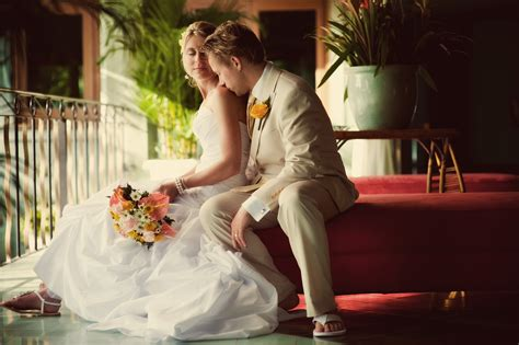 Groom Wedding Pictures by Destination Wedding Venue In Jamaica And