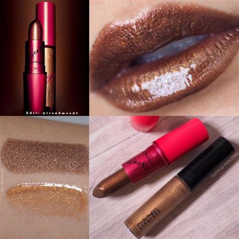 Eyeshadow Viva Seri A buzzbeeuty mac viva glam taraji lipstick collection release date and swatches