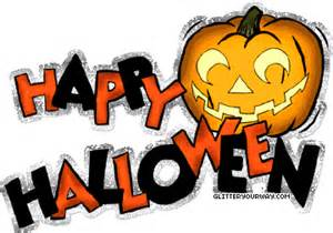 happy thanksgiving gifs free happy halloween gif happy halloween gifs happy halloween