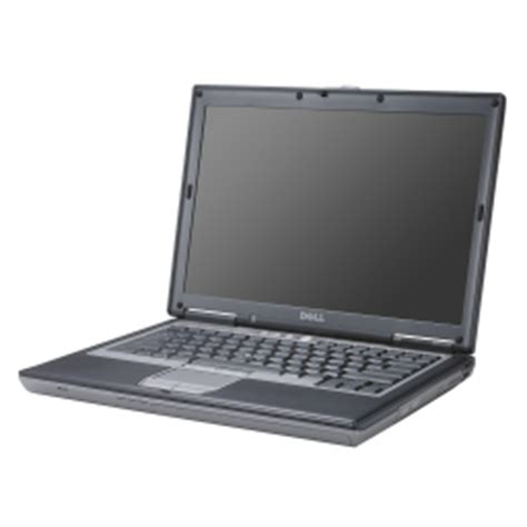 Laptop Dell Latitude D630 Second refurbished dell latitude d630 laptop coastal discount computers