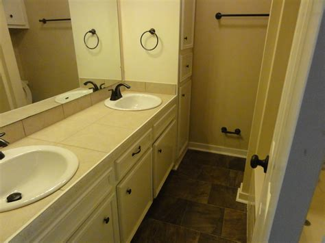 easy bathroom remodel easy to use bathroom remodeling form gary n smith safehome inspections 601 691 1496