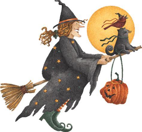 imagenes png brujas dibujos de brujas