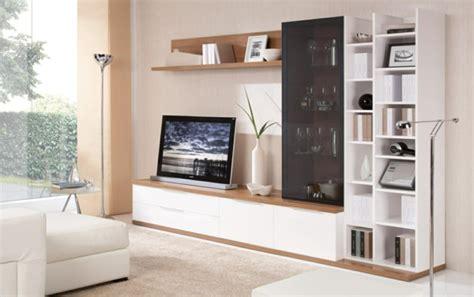 wohnzimmermöbel modern stuhle aus europaletten