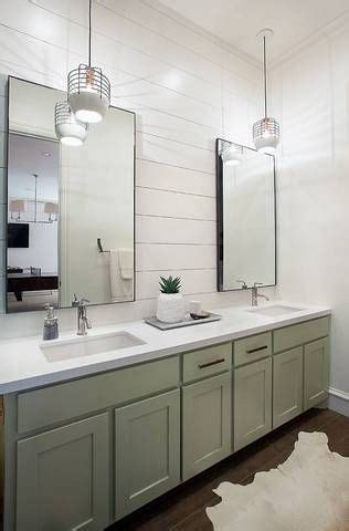 tween bathroom ideas best 25 boy bathroom ideas on