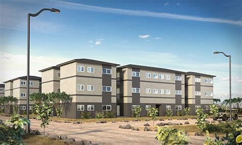 design for secure residential environments residential affordable homes 03 multi family this