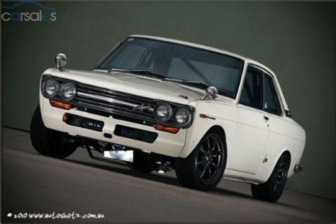 datsun sss coupe for sale for sale 1971 datsun 1600 sss coupe performancedrive