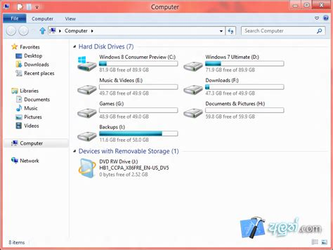 format hard drive mac without cd partition hard disk without formatting