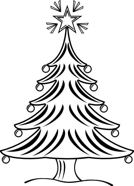 para pintar arbol de navidad 54 dibujos de navidad tarjetas papa noel y arbolitos de navidad para colorear colorear im 225 genes