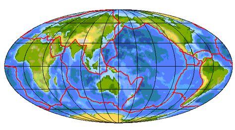 earthquake fault lines gruposoftware blog
