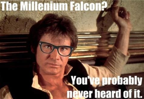 Hipster Memes - numerical roster countdown 2012 day 55 andrew pint one