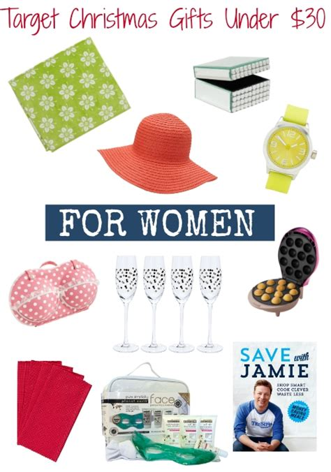 christmas gifts under 20 2017 best template idea