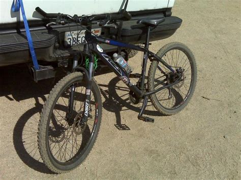 k2 zed bike k2 zed 2 0 mountain bike reviews mountain bike reviews