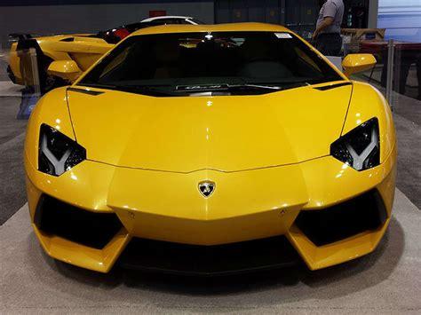 Auto Italienisch by Six Of The Best Italian Sports Cars Autobytel