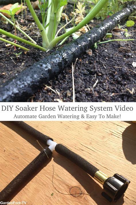 drip irrigation systems for vegetable gardens best 25 drip irrigation ideas on drip
