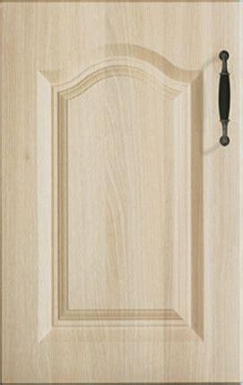 replace bedroom door canterbury replacement bedroom cupboard door custom made