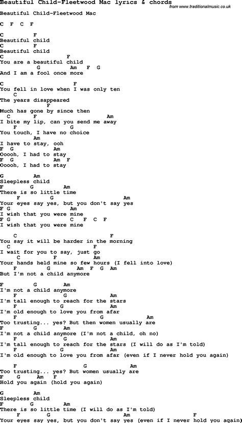 beautiful songs lyrics the 25 beautiful lyrics
