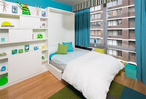 Exceptional Decorating A Toddler Room #8: Color-scheme-of-the-room-gives-the-guest-room-playroom-a-lovely-ambiance.jpg