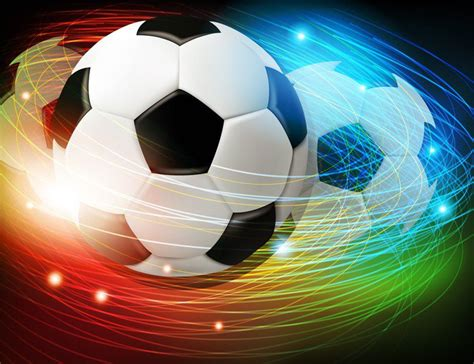 soccer ball wall light soccer ball with lights and sparks vinyl wall mural