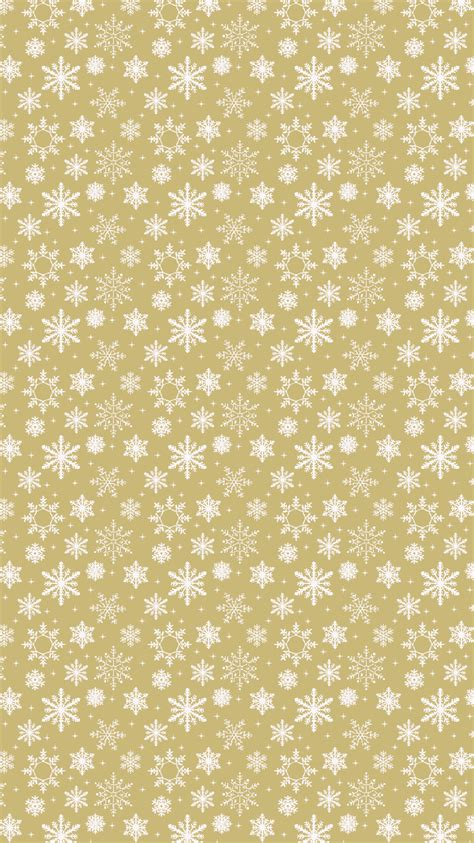 iphone   christmas winter wallpapers backgrounds