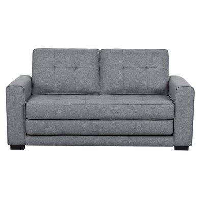claremore sofa by loon peak sofas couches you ll wayfair