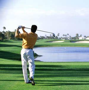 effortless golf swing effortless swing 174 approach for optimal golf feldenkrais