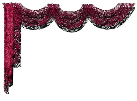 transparent curtains online curtain clipart transparent pencil and in color curtain