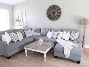 Gray Living Room Furniture Best 25 Gray Decor Ideas On Gray Living Room Gray Living Rooms And