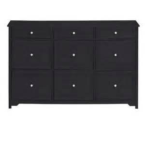 home decorators collection 56 5 in w morgan purple settee home decorators collection oxford black chest 5581900210