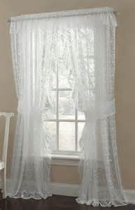 Priscilla Curtains Bedroom 1000 Ideas About Priscilla Curtains On Ruffled Curtains Country Curtains And Curtains